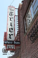 East side bar Von Trier is getting a new owner