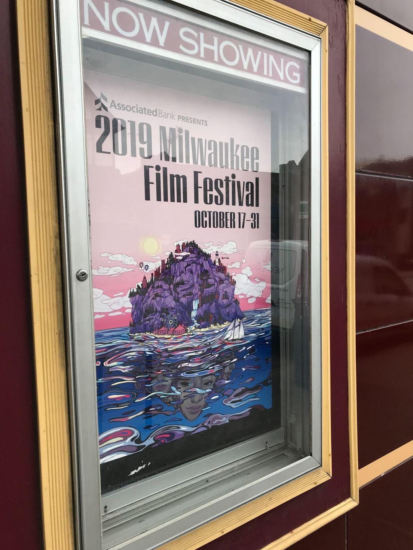 Milwaukee Film Festival opens Thursday night