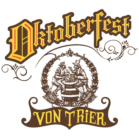 The East Side Events Calendar Oktoberfest At Von Trier