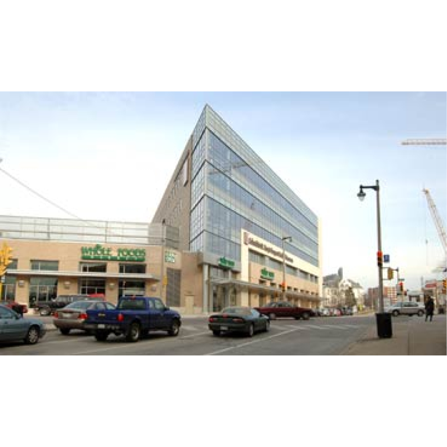 New Restaurants Milwaukee East Side