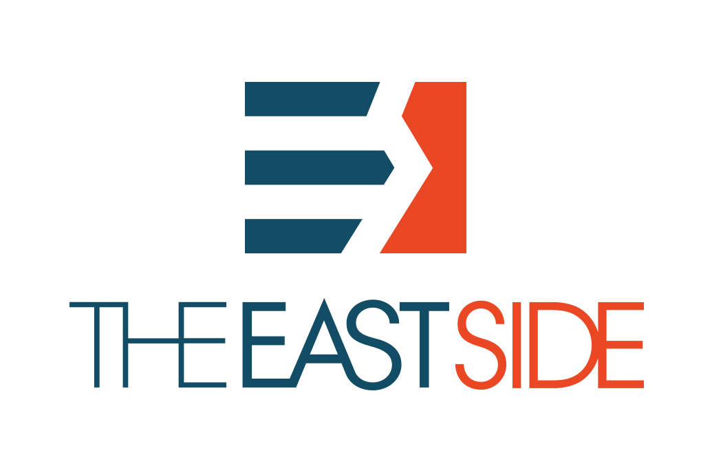 East Side BID Seeks Part-Time Marketing, Events, and Public Relations Manager