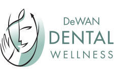 DeWan Dental Wellness