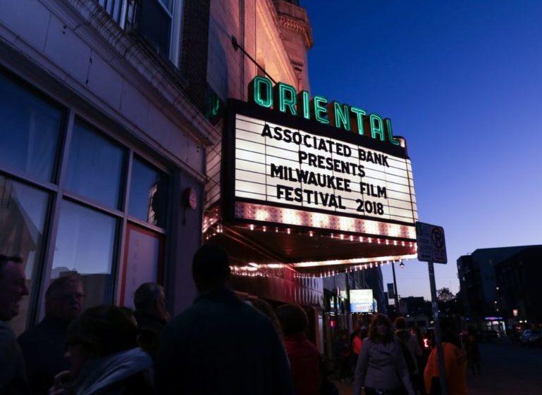 Milwaukee Film Festival kicks off Thursday