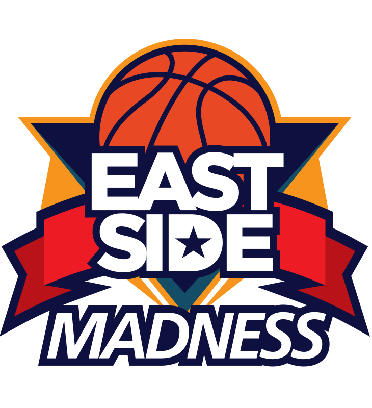 East Side Madness